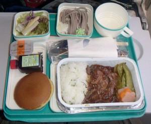 Food Safe Class